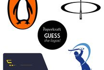 Logo Quiz / Indian Brand Logo Quiz