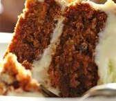cakes n cupcakes / by Wanda Rogers