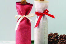 Gifts | wrapping
