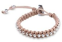 jewellery / šperky