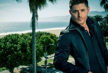 Jensen ♡