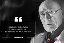 Celebrities LGBT Quotes / Celebrities LGBT adages. Inspirational LGBT Quotes. #LGBT #LGBTQ #Equality #WeAreAllEqual #LoveIsLove #Stopthehate #LGBTQIquotes #LGBTQuotes