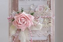 Shabby Chic (cards)