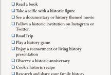 EnjoyHistory15