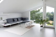 House T by Karl Kaffenberger