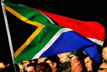 I <3 South Africa