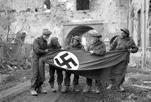 WWII Canada
