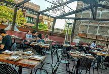 5 Romantic Chicago Restaurants That Will Impress / Romantic restaurants in Chicago