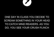 Mind reader