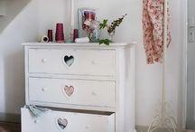 Möbel - Inspiration / Alles rund ums Thema Möbel, welche mir gefallen und ich gern einmal für mein Zuhause hätte.