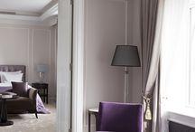 hotel-neoclassic