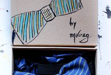 bowties and boxes / bowties by mvoug  visit at  https://www.facebook.com/Mvougs-t-shirts-and-artwork-202843603258473/?fref=ts