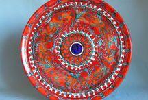 Italian Ceramics