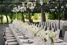 Joanna's Wedding