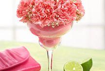 I Love Carnations