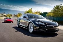 Tesla motors / http://carsdata.net/Tesla-motors/
