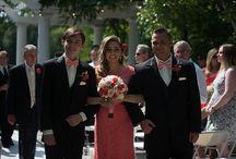 mom wedding / by Dianna Derigo