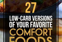 it's delicious: low carb