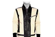 Ferris Bueller's Day Off Movie Jacket