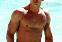 Daniel Craig Look Alike Pic / Look alike