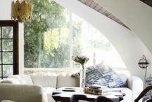 Interior Design / by Kjerstin KJ Erickson