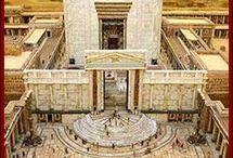 Egypt - 1111