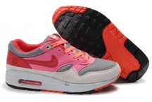 Nike Air Max Thea Pink Green / Autentic Signed Nike Air Max Thea Shoes Pink Green Cheap, Ladies Nike Air Max Hyperfuse UK Sale