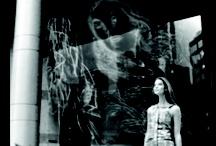 Films of fashion / by Hoperalab