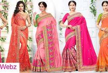 Blog on Indian Ethnic Wear