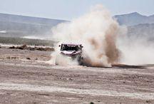 Dragonfire Racing
