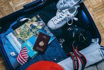 OREGON - ETATS UNIS / Nous avons eu un véritable coup de coeur pour l'Oregon à l'Ouest des Etats-Unis, état encore méconnu qui a beaucoup à offrir. L'Oregon est l'état parfait pour les nature lovers mais aussi les personnes qui aiment la nourriture fraîche, le shopping, les balades en vélo et les road trip.  Oregon, road trip, usa, west coast, nature lover, amoureux de la nature, etats unis, blog etats unis, blog Oregon