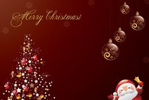 Merry Christmas / Merry Christmas Pictures and Wallpapers. High Quality, Lovely!