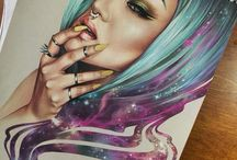 Beautyfull arts