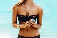 Sea sand sun :)