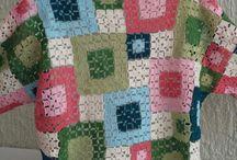 Crochet (Jan 2016)