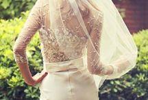 Wedding / by Arianna Garutti