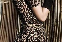 ~♡~animal print~♡~ / Welcome to my board.Pin whatever inspires you.....no pin limits!!!!!