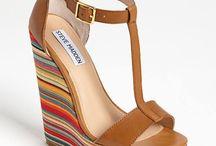 Zapatos♡