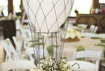 Esküvőre való
