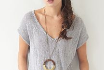 Knits for hot weather / Summer knits, loose tops, linen, flowy
