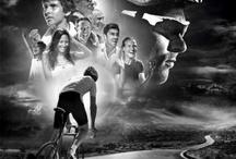 Event pics: Le Tour de France