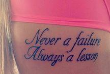 tattoooo marilu