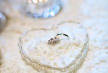 Winter Wedding Ball / Inspiration Shoot by Scénario Idéal // www.scenarionideal.com // #Winter #Wedding #Weddingplanner #Weddingdesign