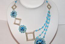 01 - Geri - jewelry