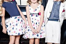 Spring-Summer 2015 Collection