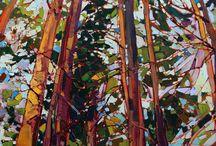 painting / by Leah Nixon