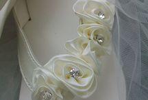 wedding ideas Toni