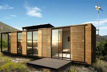 rob sluijter robvwbus op pinterest. Black Bedroom Furniture Sets. Home Design Ideas