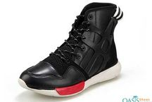 shoe manufacturers