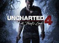 PS4 premiery